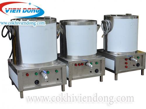 Bộ nồi nấu phở Việt Nam