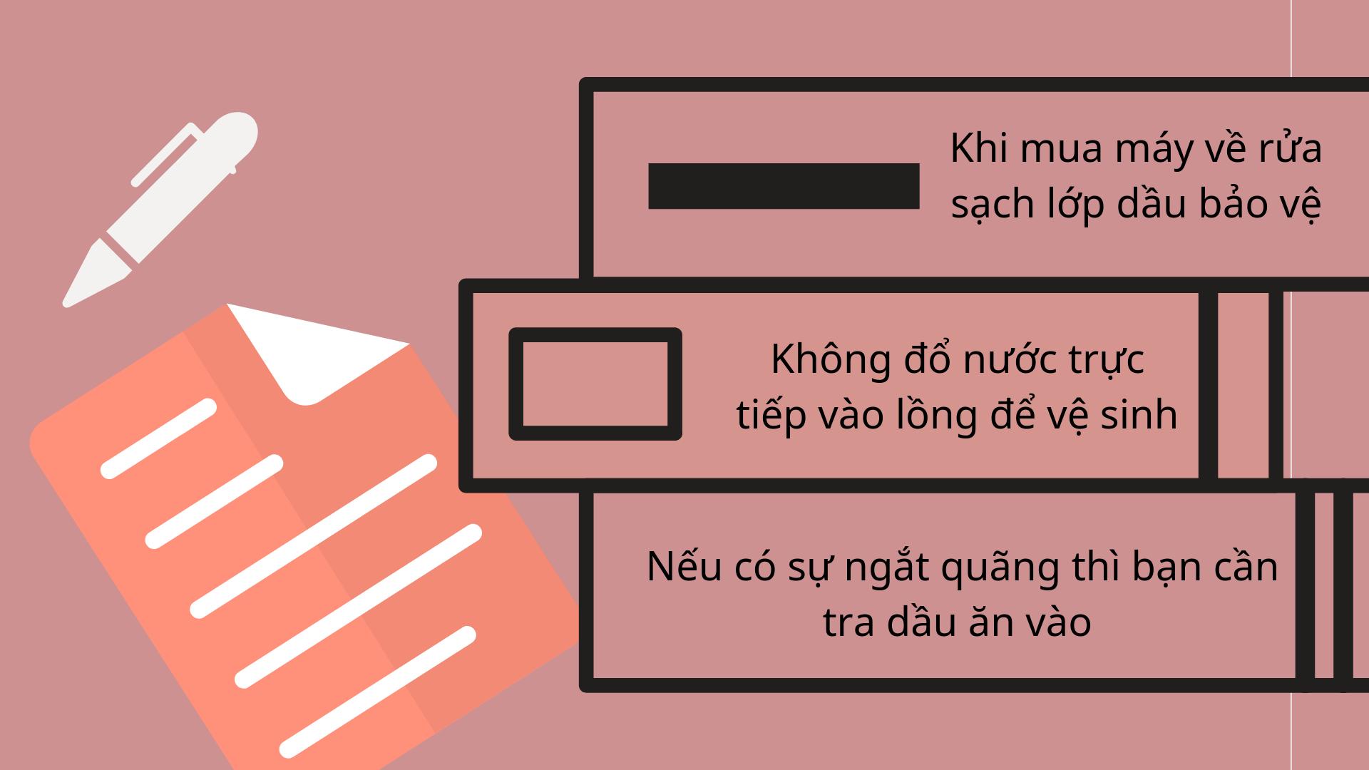 Máy rang hạt Việt Nam (5)