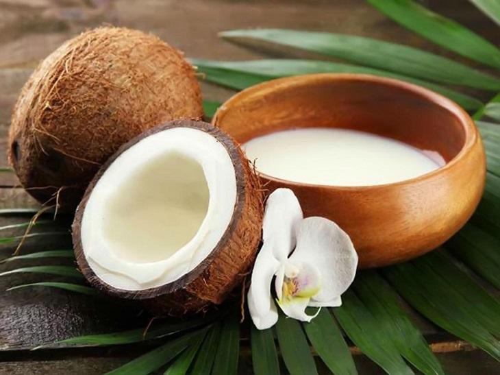 Máy ép nước cốt dừa mini