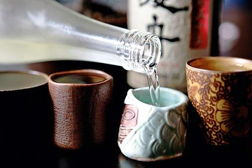 Hướng dẫn cách lắp đặt và vận hành nồi nấu rượu