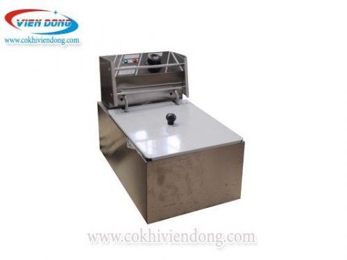 Bếp chiên nhúng đơn dùng điện ZL81