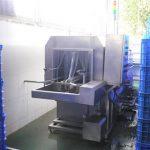 giá máy rửa chén công nghiệp