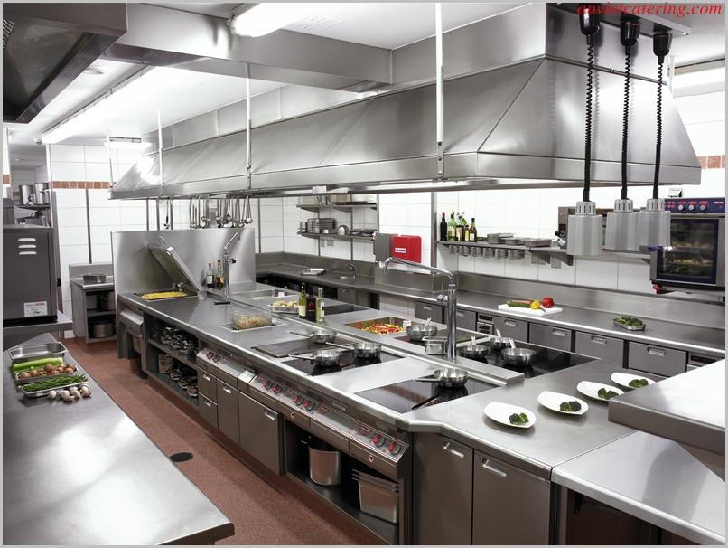 Bếp từ phẳng 5 KW JY-TW-05 mặt kính vuông