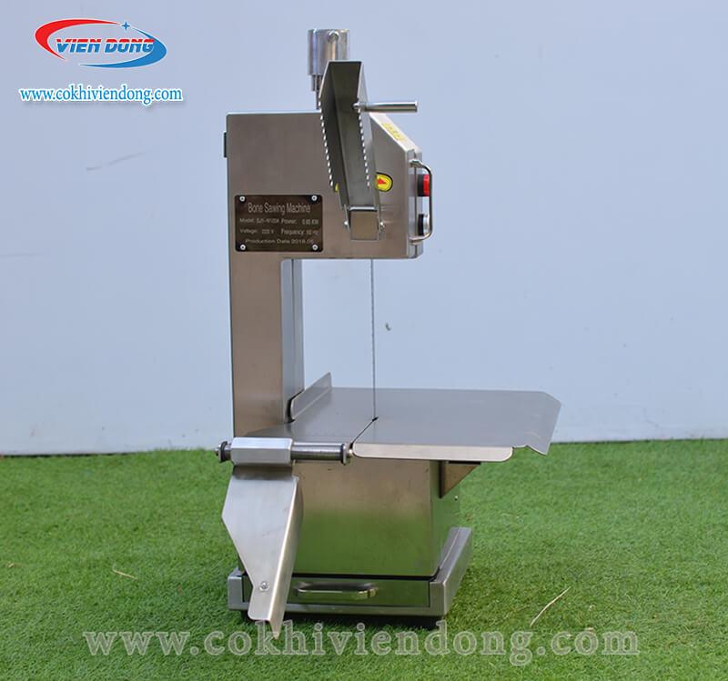 Máy cưa xương INOX W120