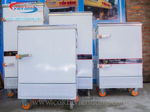 Tủ hấp công nghiệp Trung Quốc điện
