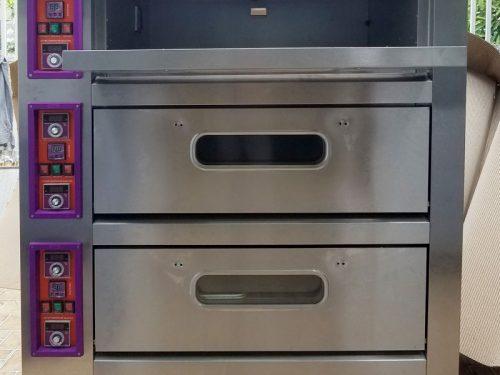 Tủ nấu cơm niêu