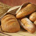Mở lò nướng bánh mì có lãi không?