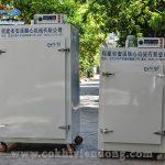 3 công dụng của máy sấy thực phẩm công nghiệp Viễn Đông