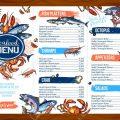 Kinh doanh hải sản - vì sao thất bại?
