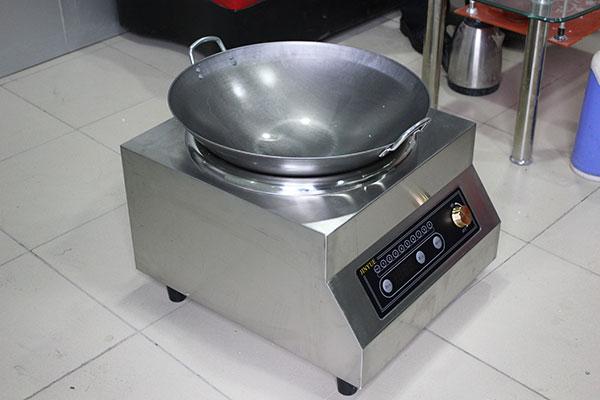 Bếp từ lõm 5 kw JY-TW-05 (1)