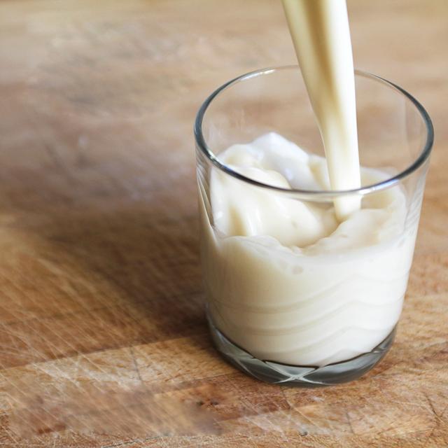 Công thức nấu sữa đậu nành ngon đúng chuẩn dành cho bạn