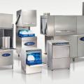 3 lợi ích của máy rửa bát nhà hàng mà người chủ nên biết