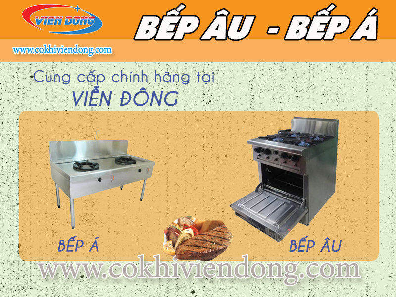 bếp âu 4 họng có lò nướng (1)