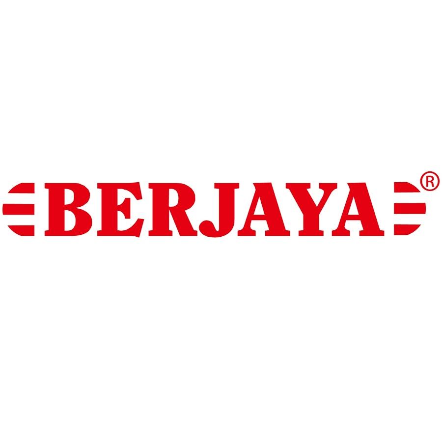 bếp-chiên-đơn-Berjaya