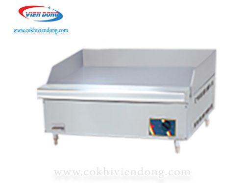 Bếp chiên rán phẳng dùng điện EG 5250