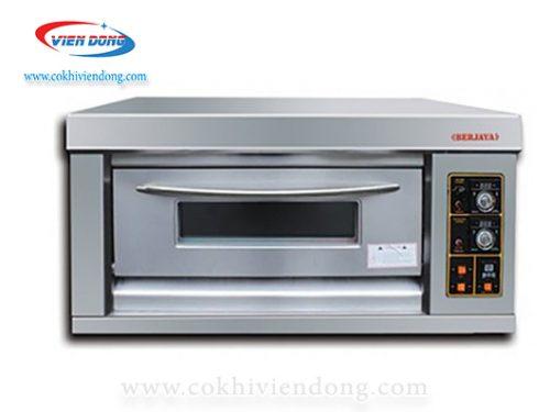 Lò nướng bánh BJY – G60 – 1BD