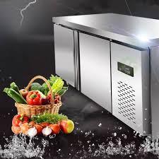 Nguyên tắc bảo quản thực phẩm mùa nắng nóng