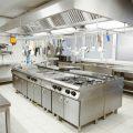 setup bếp nhà hàng (1)