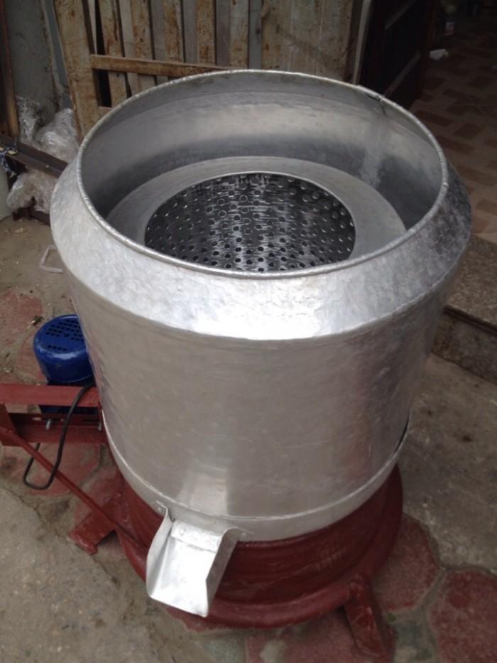 Máy vắt ly tâm tách nước - Thiết bị nhà bếp công nghiệp Viễn Đông