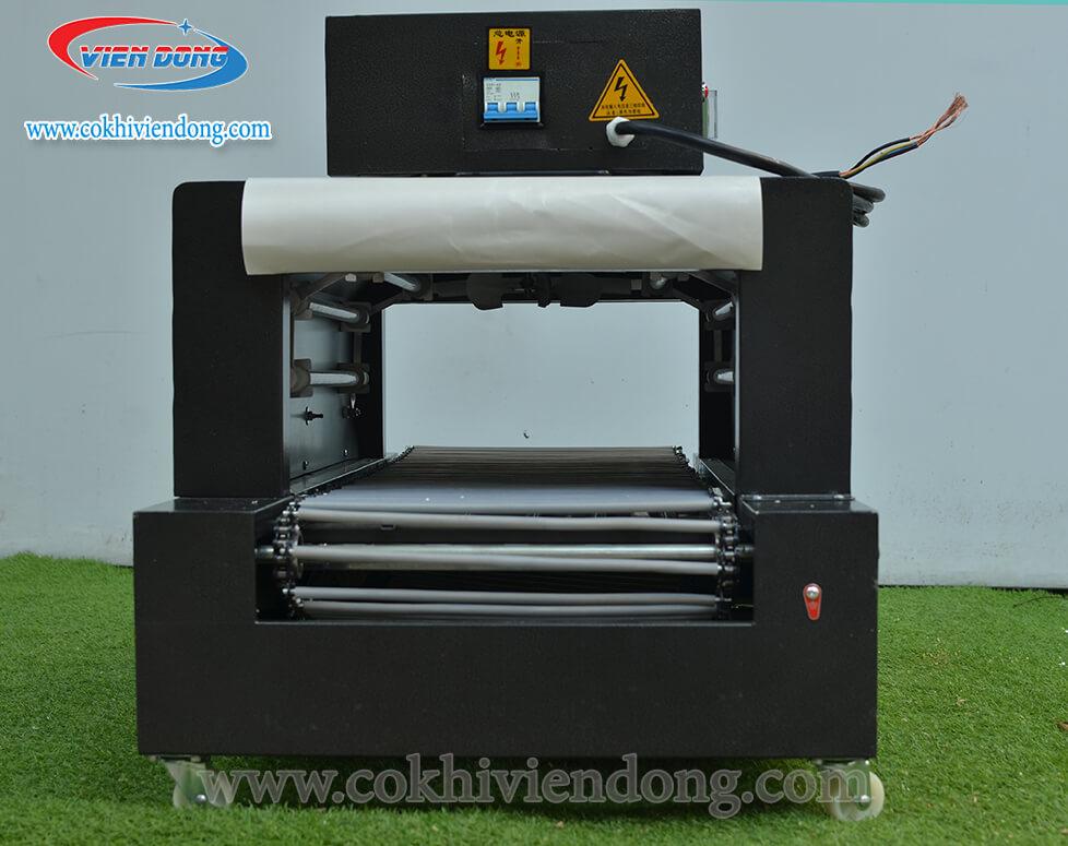 máy-co-màng-BS-3015-1