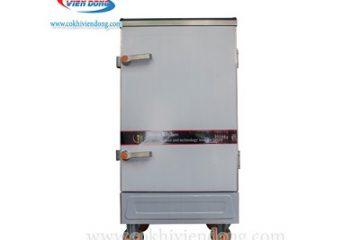 5 Lưu ý quan trọng bạn nên biết về tủ hấp bánh bao bằng điện