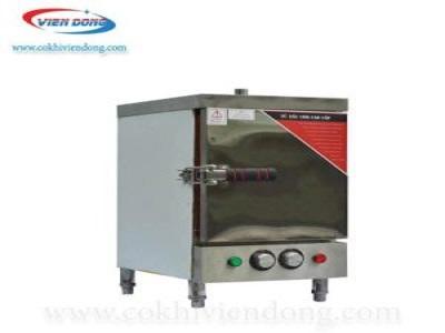 Tủ-nấu-cơm-mini-Việt-Nam-8-400x400-300x300