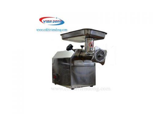 máy xay thịt JR - dòng máy phỏ biến nhất hiện nay