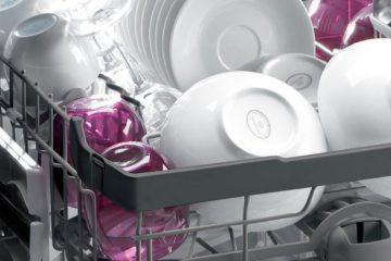 Máy rửa chén cho nhà hàng – 4 lưu ý phải biết trước khi chọn