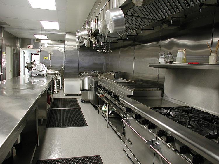 là đơn vị uy tín số 1 trong thiết kế lắp đặt thiết bị nhà bếp