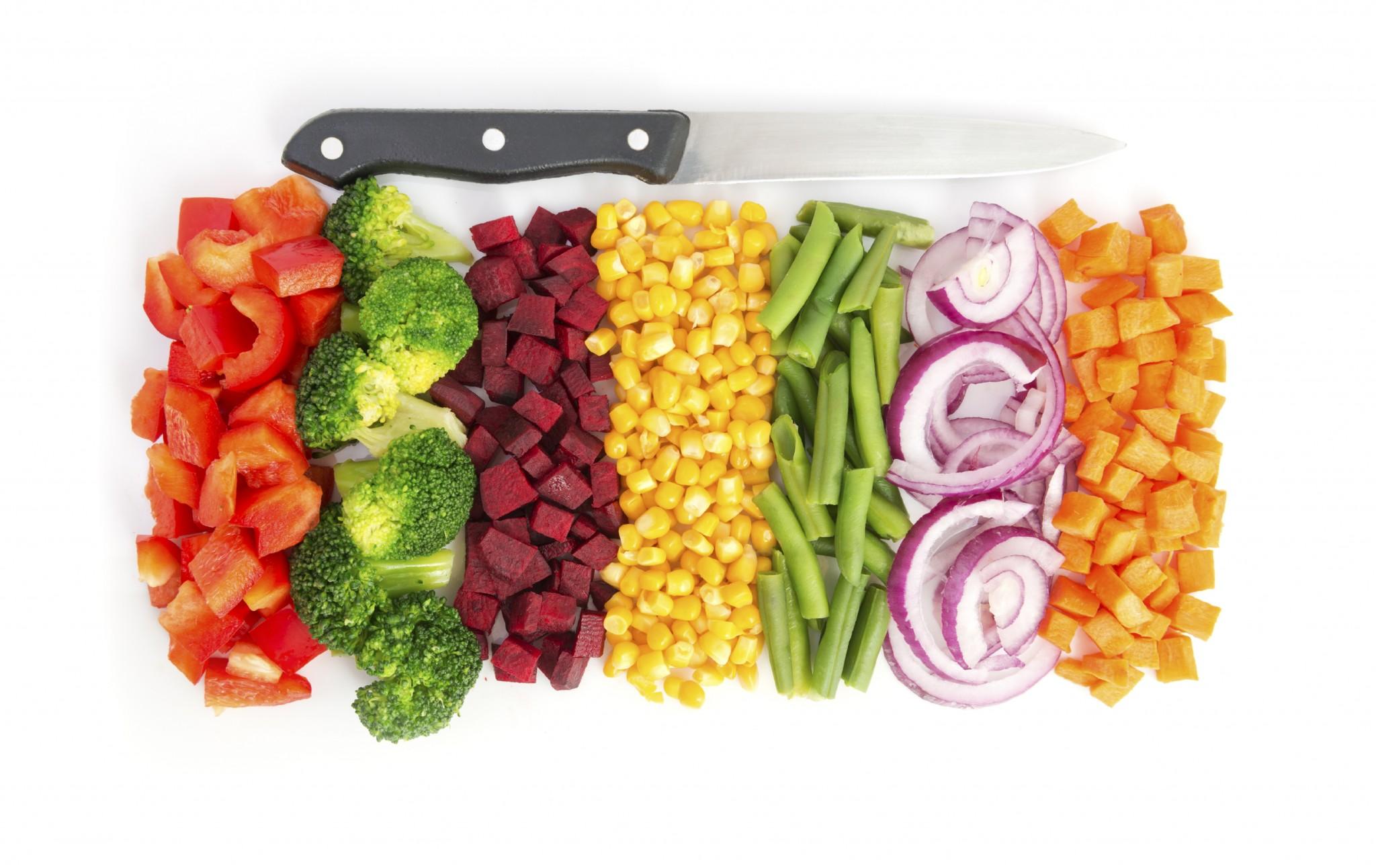 Máy cắt sợi rau củ quả